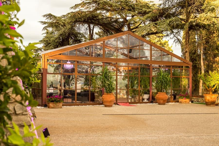 Matrimonio Serra Toscana : Villa per ricevimenti matrimoni in toscana villa mussio