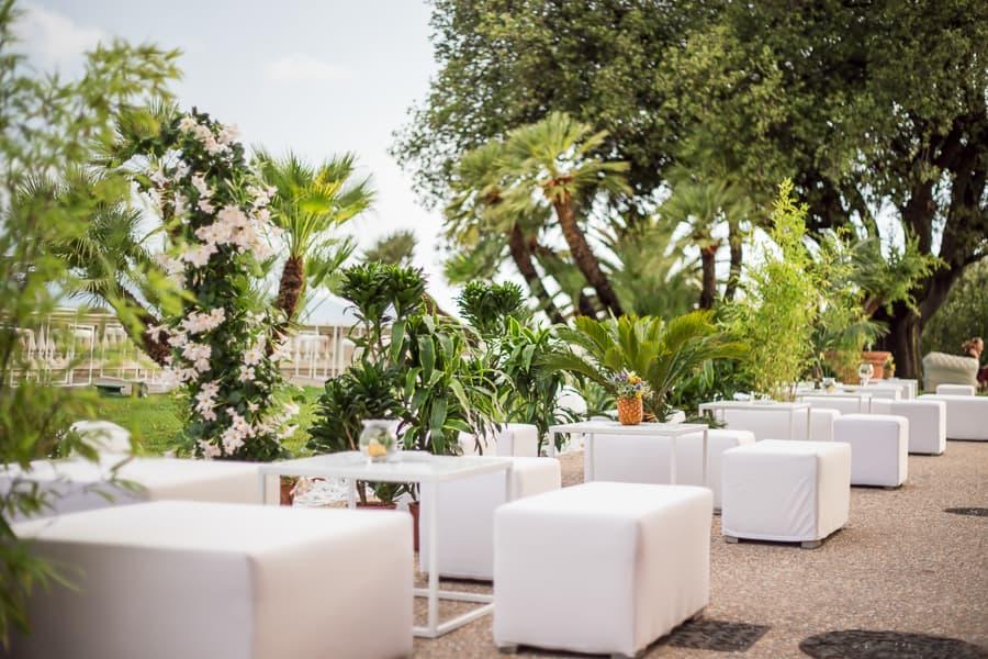 Matrimonio Spiaggia Toscana : Matrimonio e casa beach wedding u maiora interiors arredamento