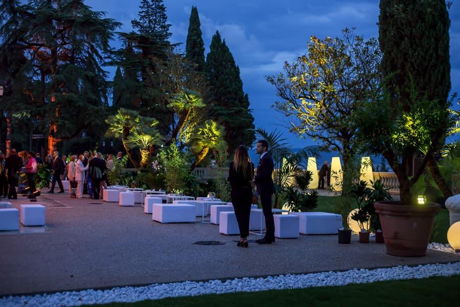 Matrimonio Esclusivo Toscana : Villa per ricevimenti matrimoni in toscana villa mussio